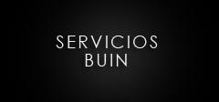 SERVICIOS BUIN