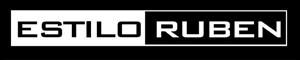 Logo estilo ruben
